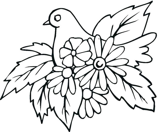 660x552 Religious Coloring Pages Printable Religious Coloring Pages Free