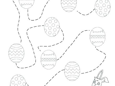 440x330 Religious Easter Coloring Sheets Religious Coloring Pages Free