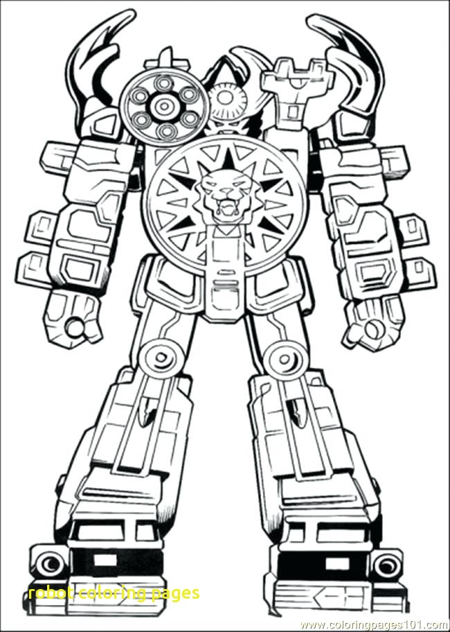 650x912 Improved Robot Coloring Sheets Pages With Printable Page Dabbles