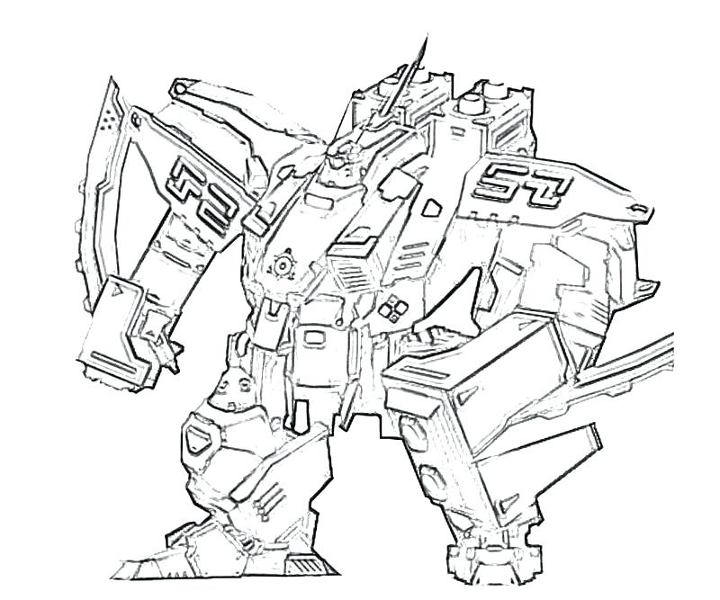 800x667 Printable Robot Colouring Pages Robots Coloring Pages Coloring