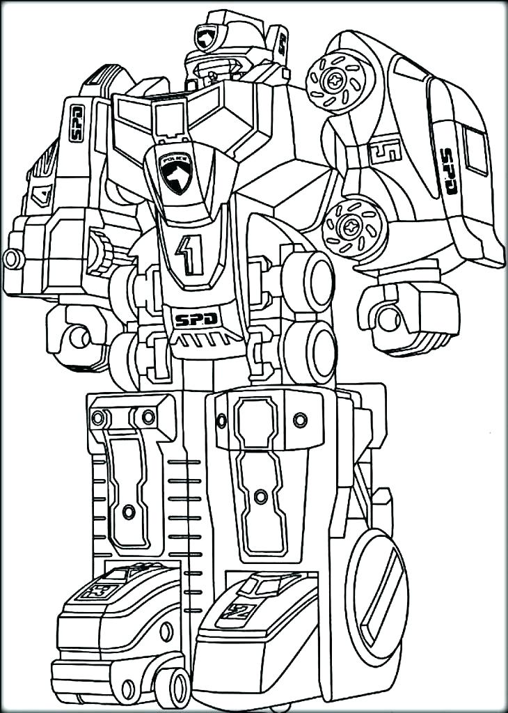 730x1024 Robot Printable Coloring Pages And A Baby Robot And Baby Coloring