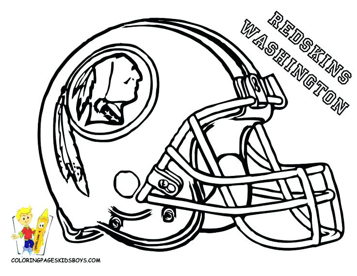Free Printable Seahawks Coloring Pages At Getdrawings Com Free For