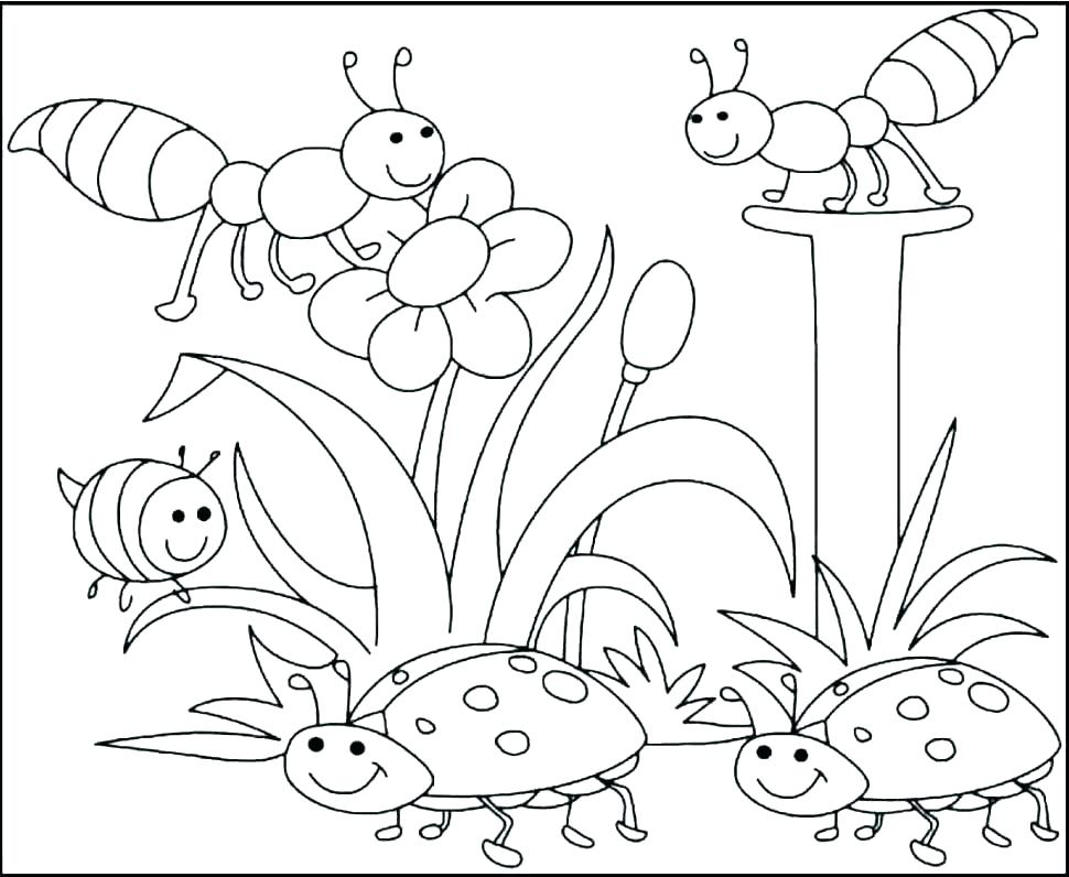 photograph about Spring Printable Coloring Pages referred to as Absolutely free Printable Spring Coloring Internet pages For Grownups at