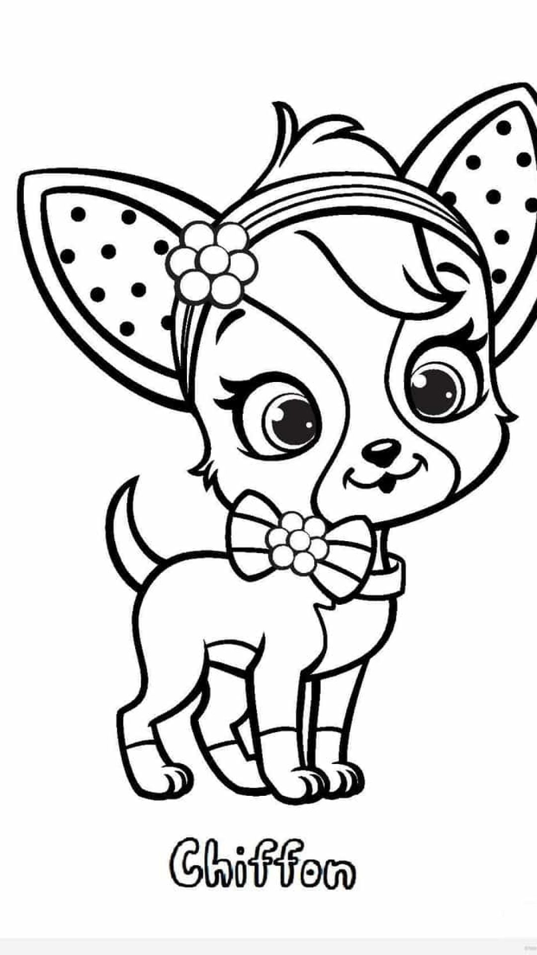 Free Printable Strawberry Shortcake Coloring Pages At Getdrawings