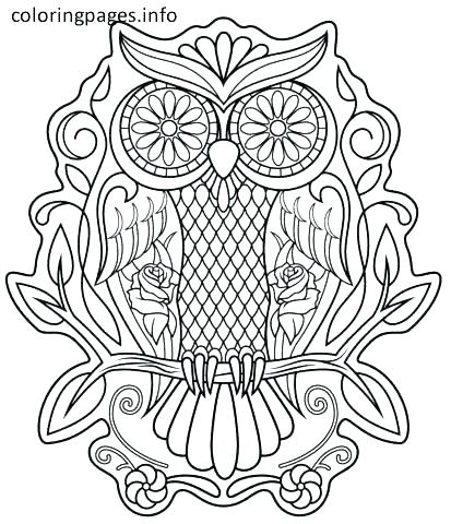graphic relating to Printable Sugar Skull Coloring Pages titled Totally free Printable Sugar Skull Coloring Web pages at