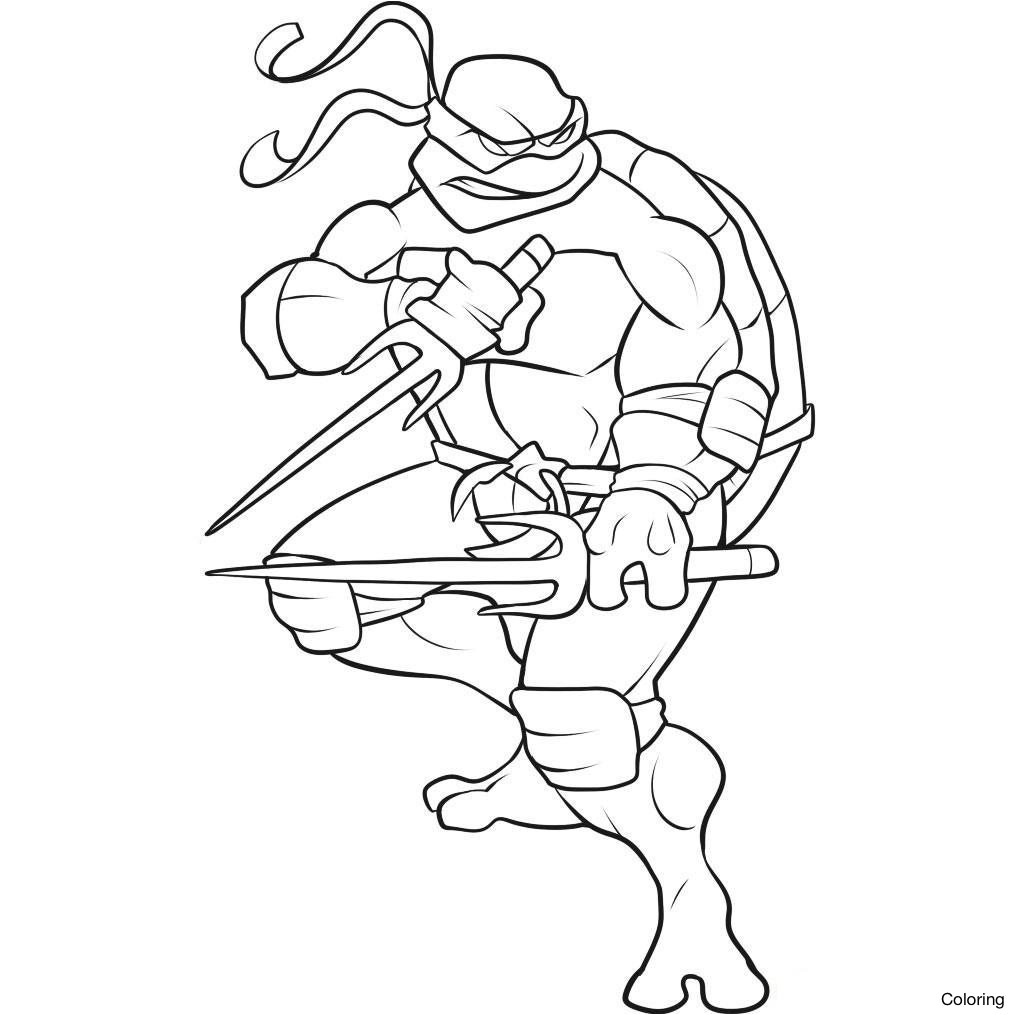 Free Printable Superhero Coloring Pages at GetDrawings.com ...