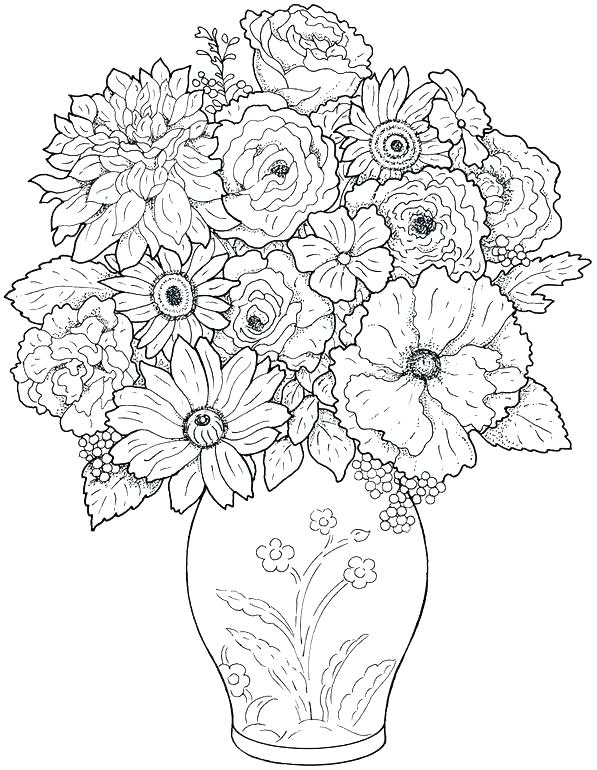 Free Printable Therapeutic Coloring Pages at GetDrawings.com ...