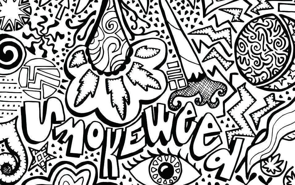 955x600 Psychedelic Coloring Pages Coloring Book Pages Free Coloring Pages
