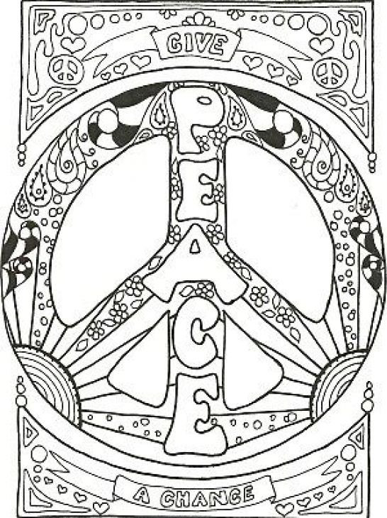 546x730 Trippy Coloring Pages Educational Colouring For Kids