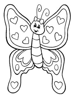 236x320 Awesome Photos Of Free Printable Valentine Coloring Pages