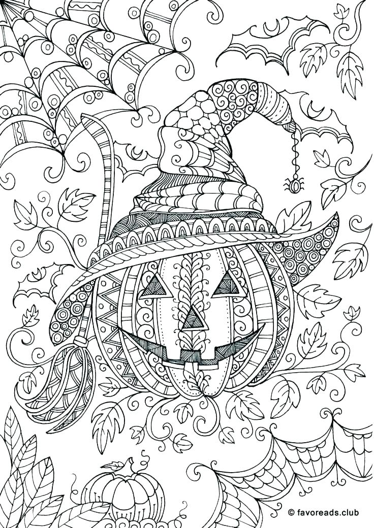 736x1040 Horror Coloring Pages Horror Coloring Pages Adult Coloring Book
