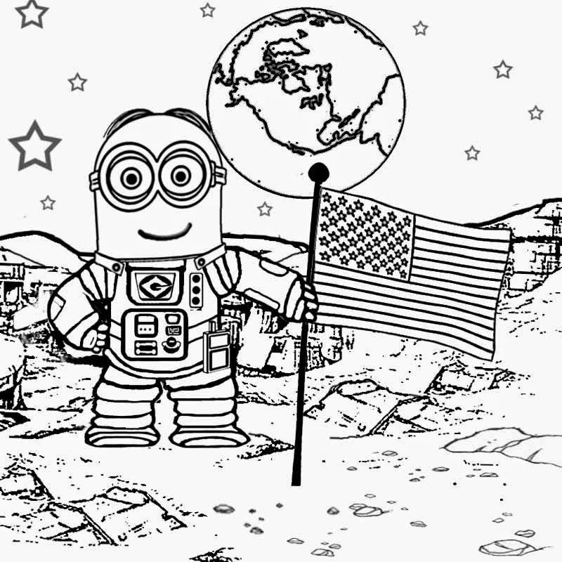 800x800 Minion Walking Dead Coloring Pages Free Coloring Pages Printable
