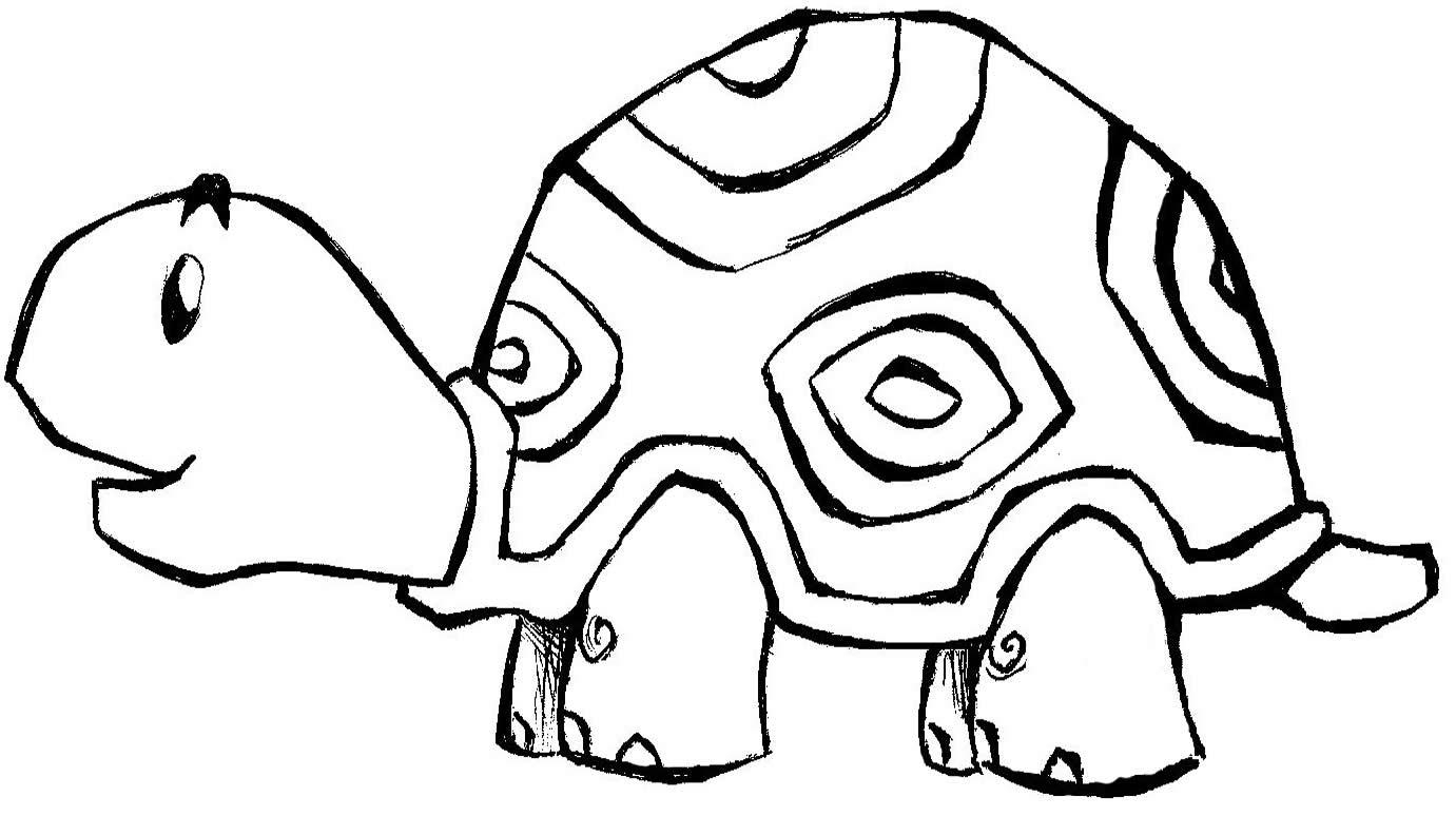 1381x775 Colorful Zoo Animal Pictures To Color Animals Coloring Page Free