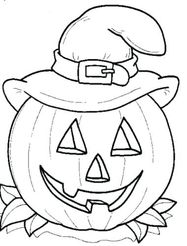 photo regarding Printable Halloween Coloring Pages named Cost-free Printables Halloween Coloring Internet pages at
