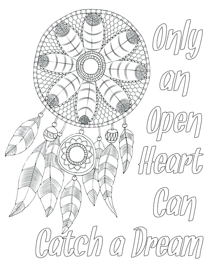 736x919 Inspirational Quotes Coloring Book Or All Quotes Coloring Pages