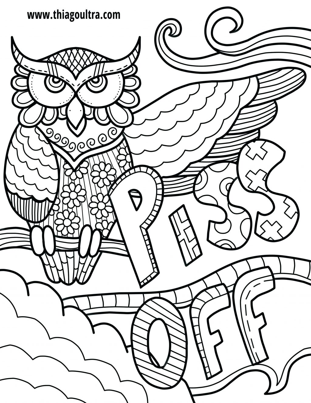 1024x1325 Coloring Pages Quotes Coloring Pages Free For Kids Thanksgiving