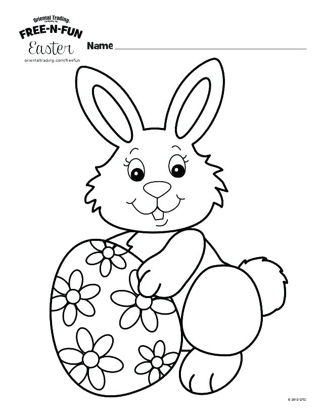 641x830 Rabbit Coloring Page Rabbit Coloring Pages Stock Best Free Rabbit