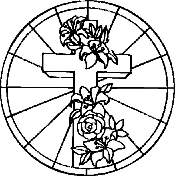 Free Religious Coloring Pages At Getdrawings Com Free For Personal