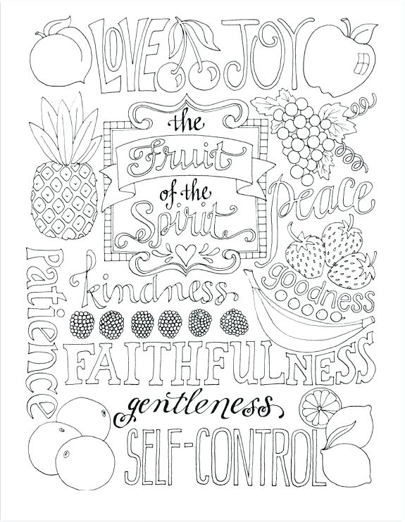 575x742 Free Christian Thanksgiving Coloring Pages Coloring Pages