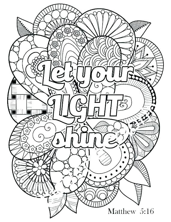 570x738 Free Printable Religious Christmas Coloring Pages Free Printable