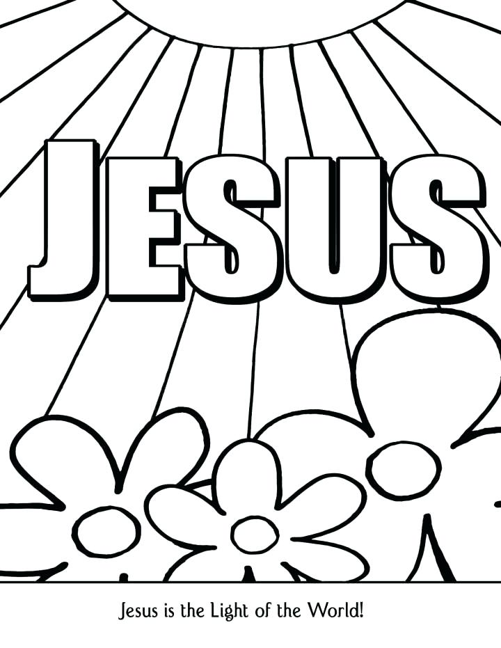 720x931 Free Christian Coloring Pages Outstanding Free Christian Coloring