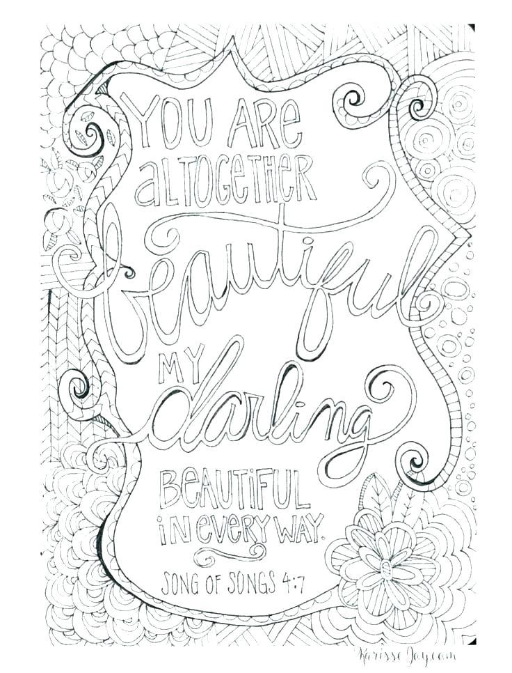 736x966 Religious Coloring Pages Religious Coloring Books Free Religious