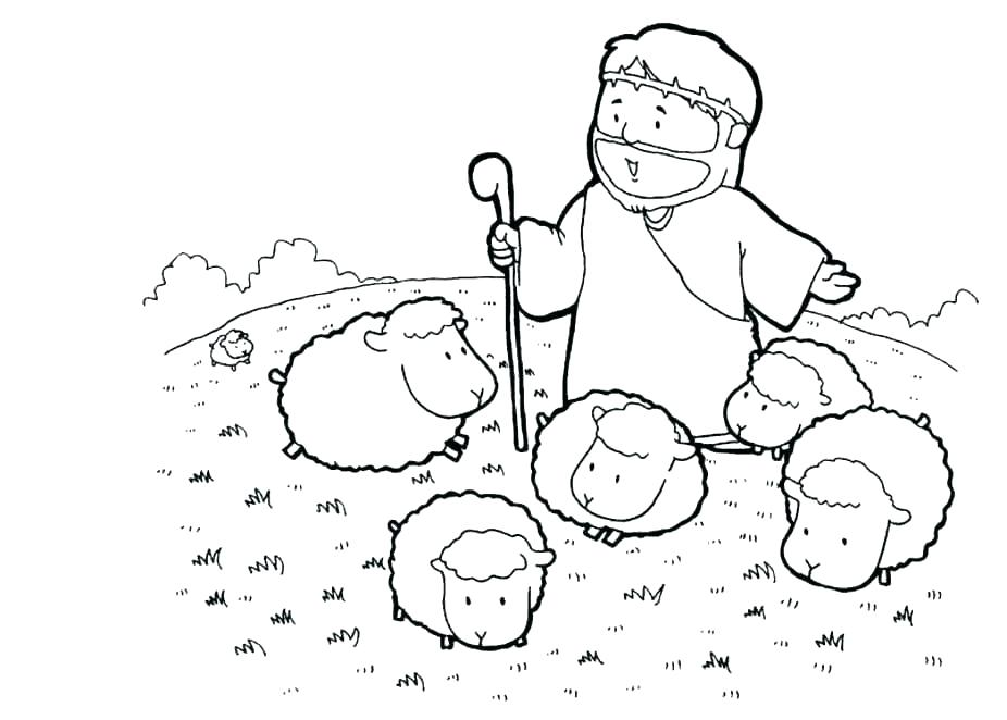 926x662 Christian Coloring Pages Elegant Free Christian Coloring Pages