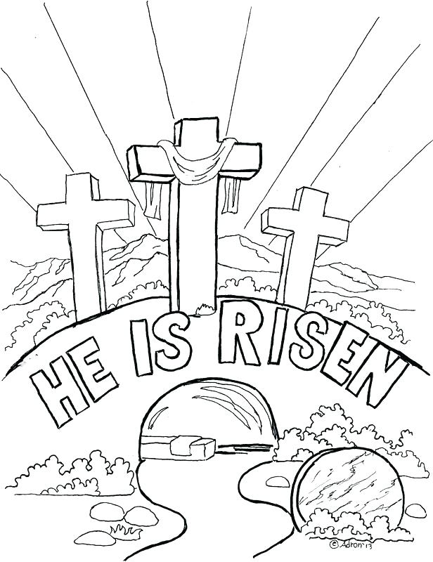 616x800 Coloring Pages Christian Coloring Pages Religious Christian