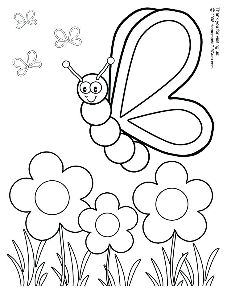 736x952 Free Download Printable Coloring Pages Printable Colouring Pages
