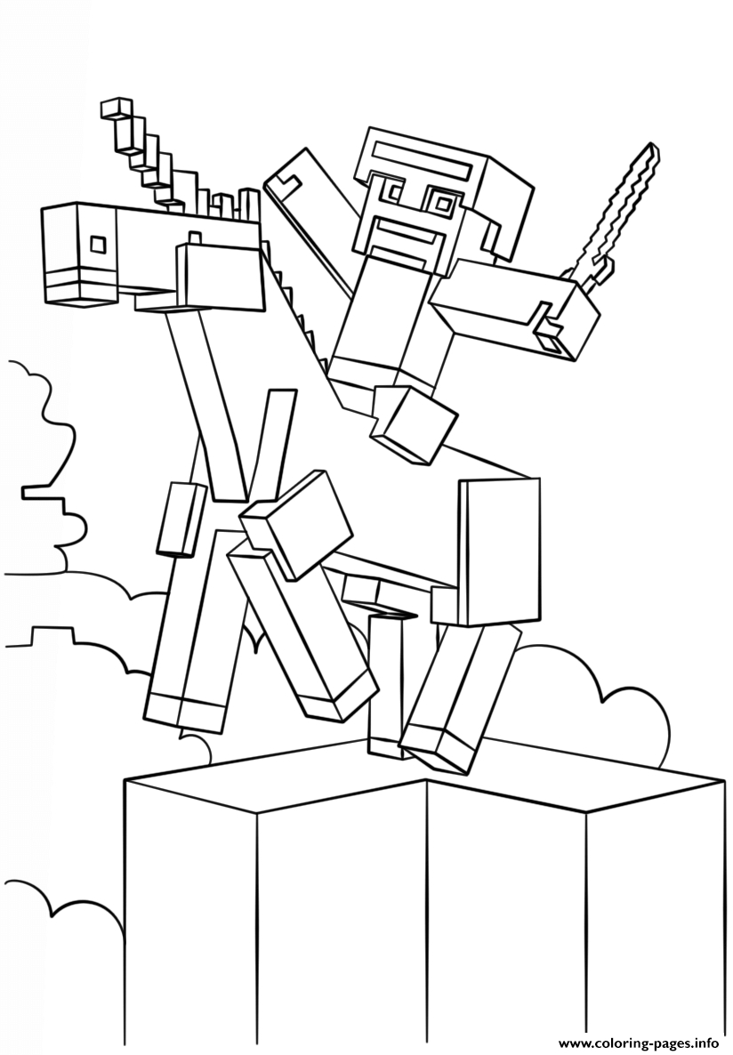 824x1186 New Roblox Coloring Pages Pdf Download Collection Great