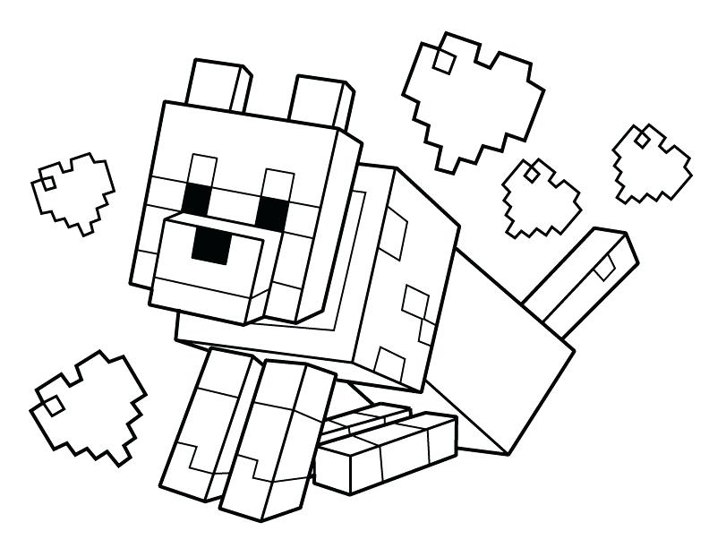 792x612 Roblox Coloring Pages Coloring Pages Free Coloring Pages Online