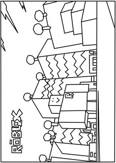 236x332 A Free, Printable Roblox Pirate Coloring Page Adult Best Sellers