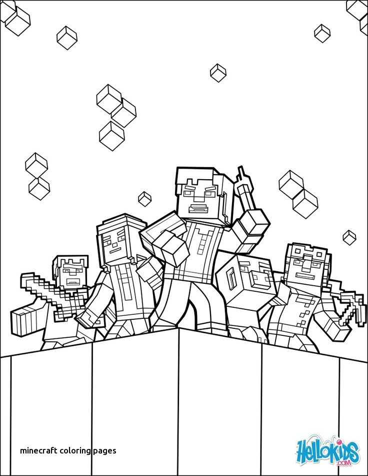 736x951 Roblox Coloring Pictures Luxury Best Video Games Coloring Pages