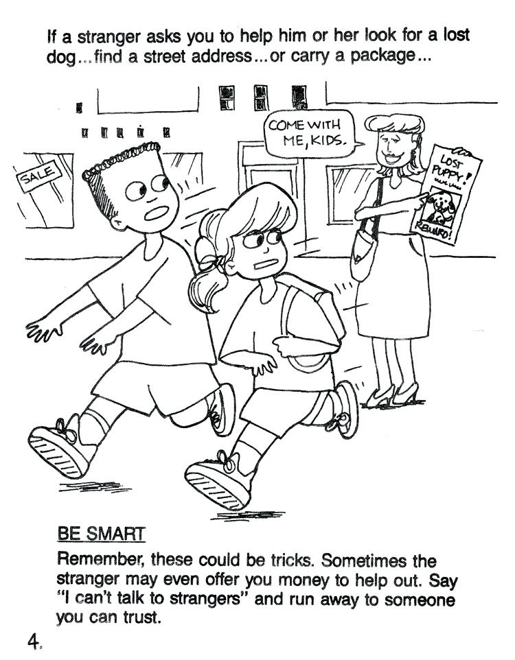 750x962 Lovely Free Printable Safety Coloring Pages For Fire Safety