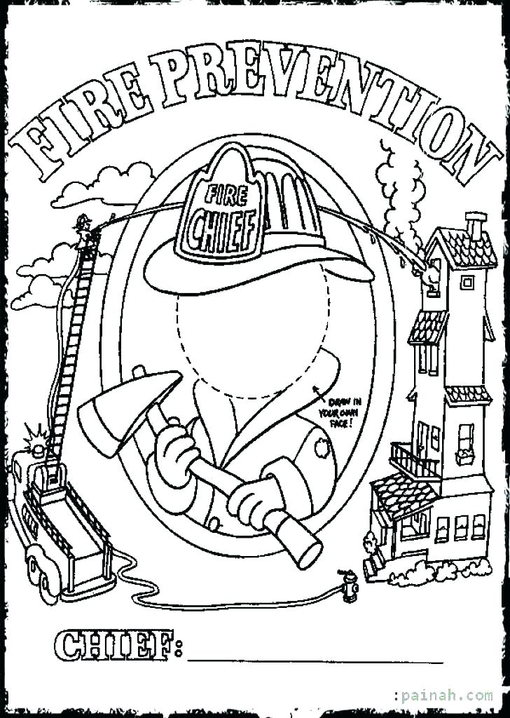 728x1024 Summer Safety Coloring Pages Sun Safety Coloring Sheet Free Summer