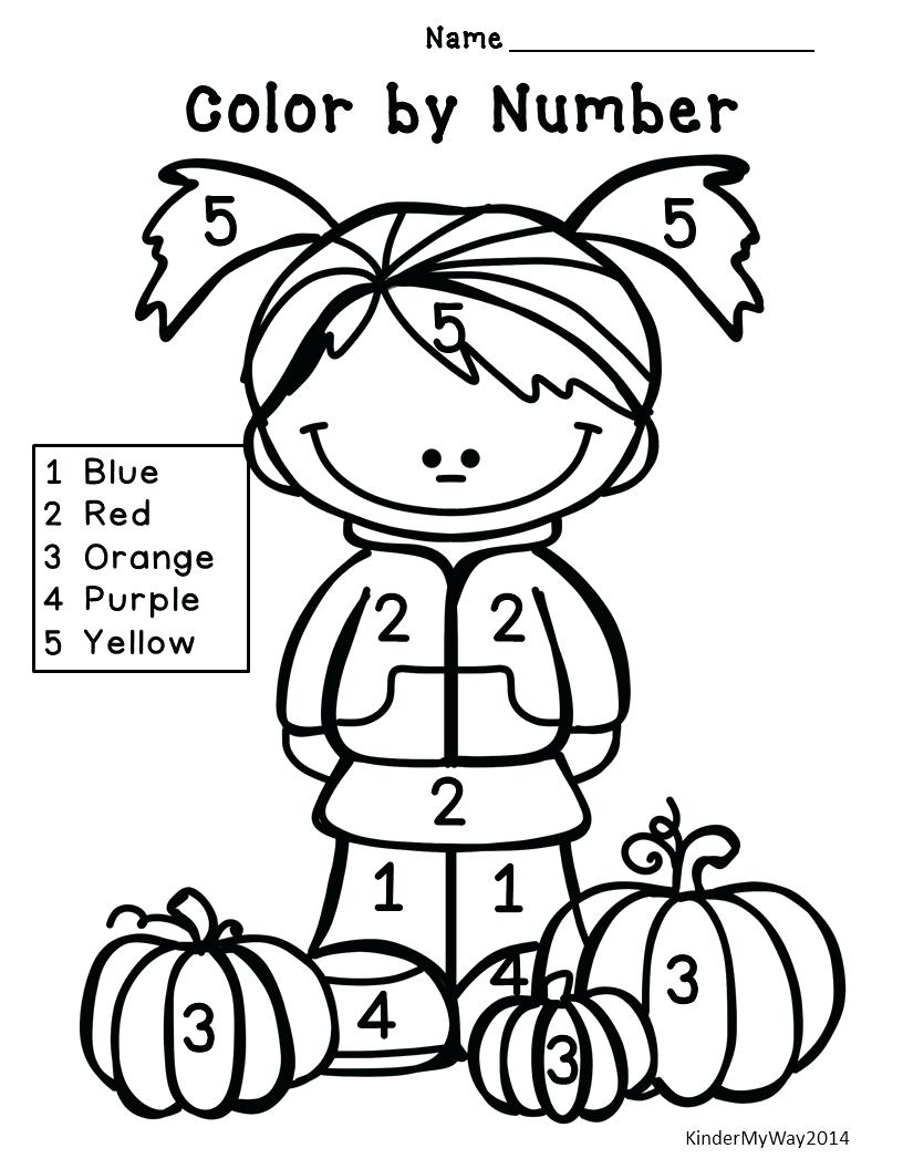 816x1056 Awesome Fall Color Sheet Scarcrow Free Printable Scarecrow