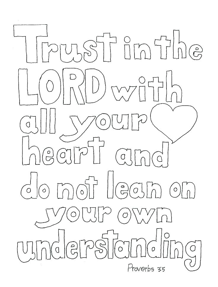 Free Scripture Coloring Pages For Adults At Getdrawings Com Free