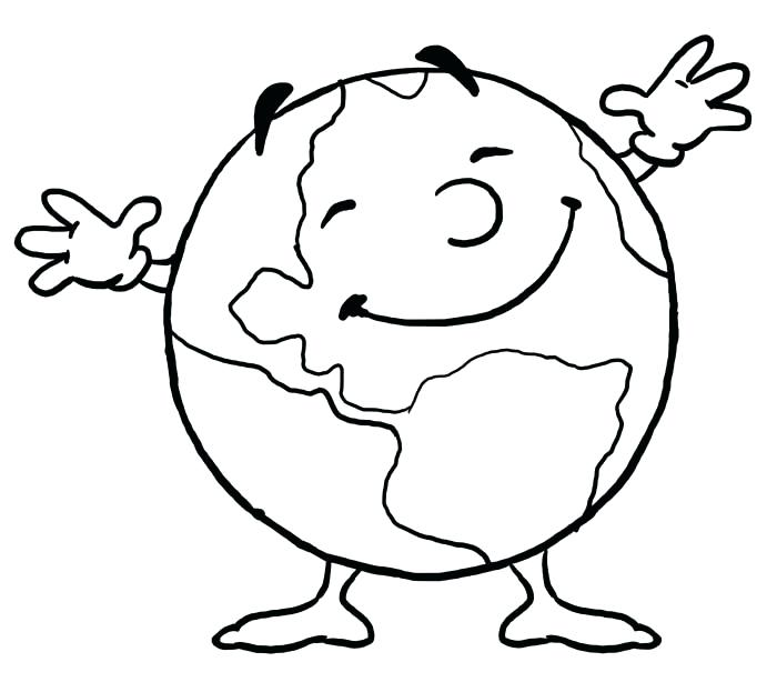 700x614 Free Solar System Coloring Pages Solar System Coloring Pages Solar