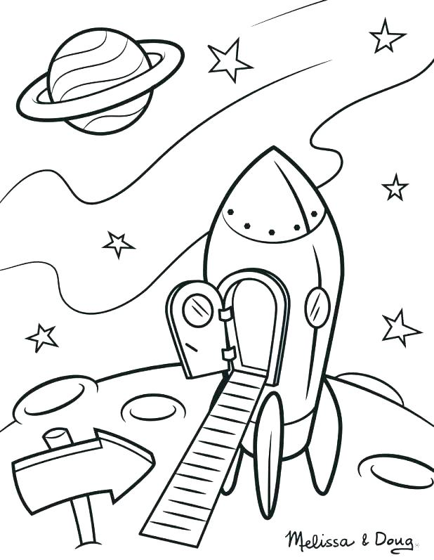 618x797 Solar System For Coloring Printable Solar System Coloring Pages