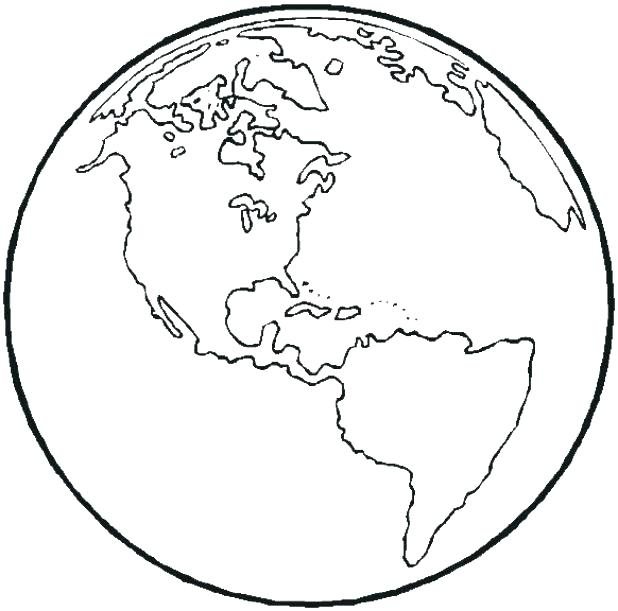 618x611 Free Solar System Coloring Pages A Sun And Moon From Solar System