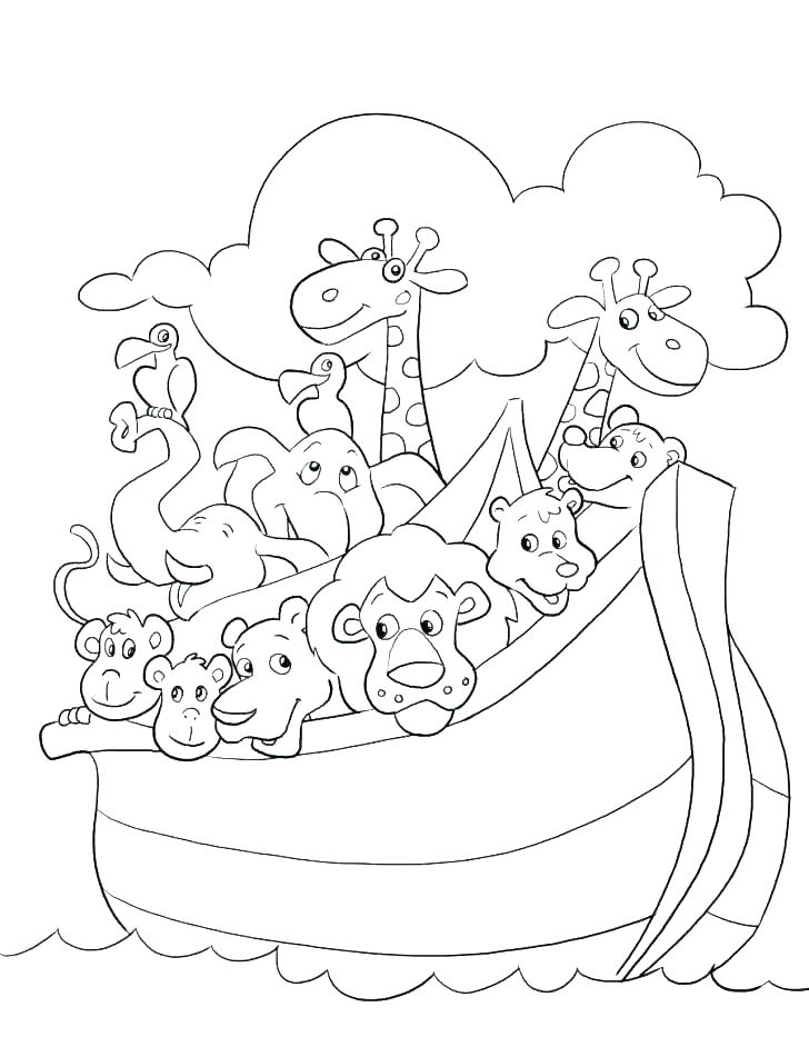 728x942 Coloring Pages Alphabet Coloring Pages Coloring Pages Spanish