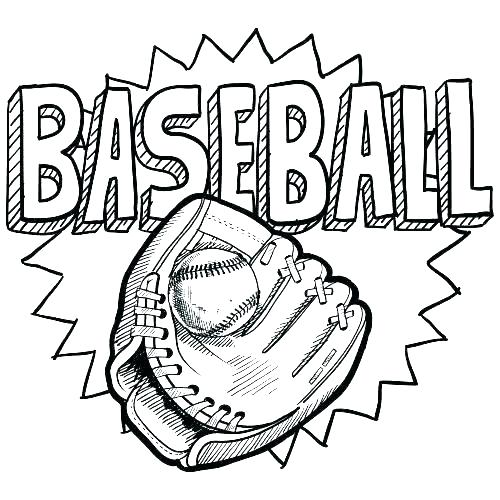 500x500 Free Sports Coloring Pages Free Sports Coloring Pages Sports
