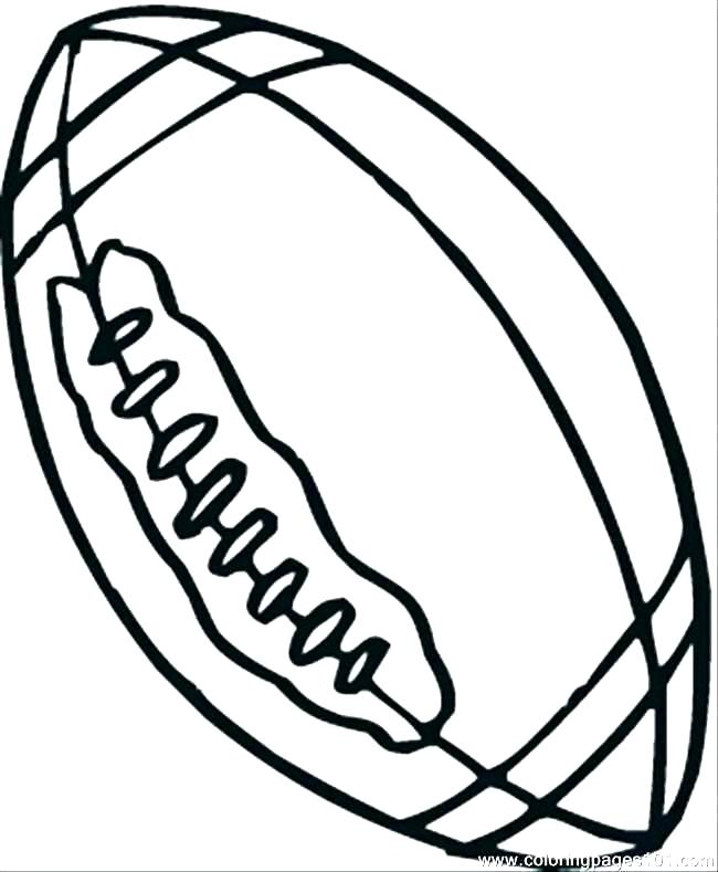 650x789 Kids Sports Coloring Pages Sports Coloring Pages Printable Sports