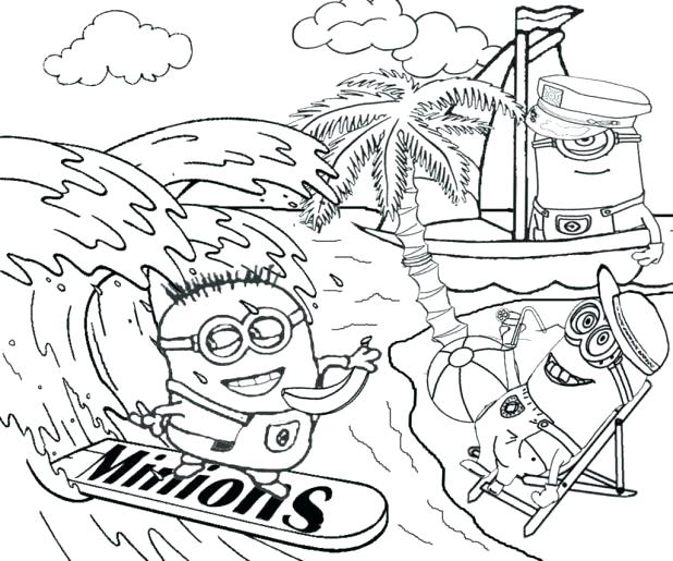 618x515 Coloring Pages Sports Sports Coloring Pages Printable And Adult