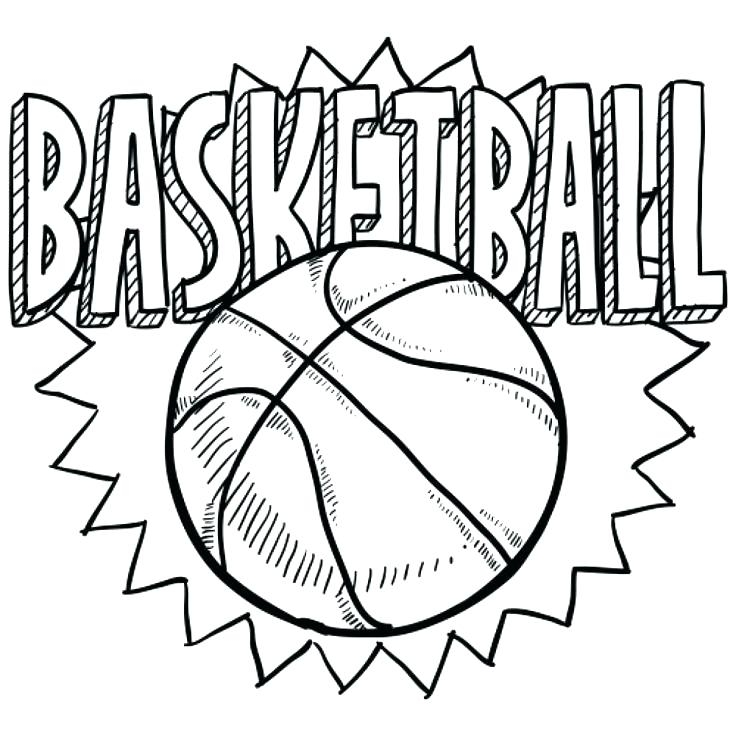 736x736 Volleyball Coloring Pages Volleyball Coloring Pages Printable Free
