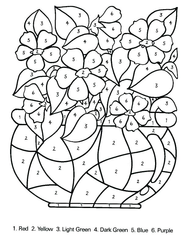 640x800 Spring Printable Coloring Pages Free Printable Spring Coloring