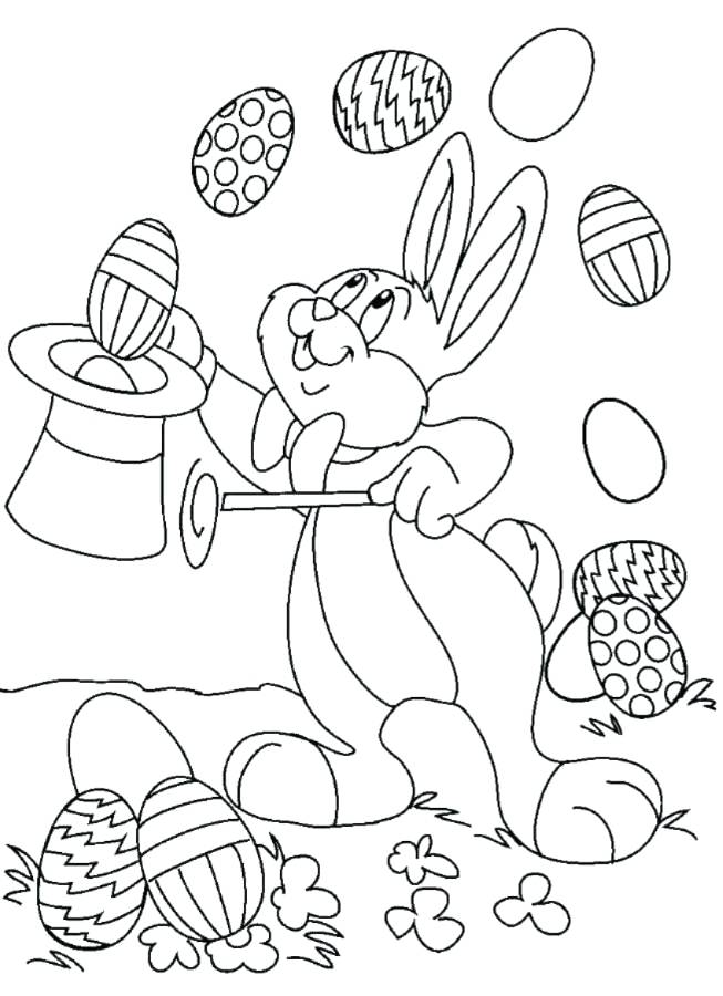 653x900 Easter Coloring Page Cute Coloring Pages Eggs Coloring Pages