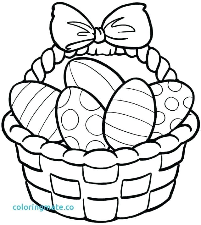 639x716 Easter Coloring Pages Free Spring Coloring Pages Free Printable