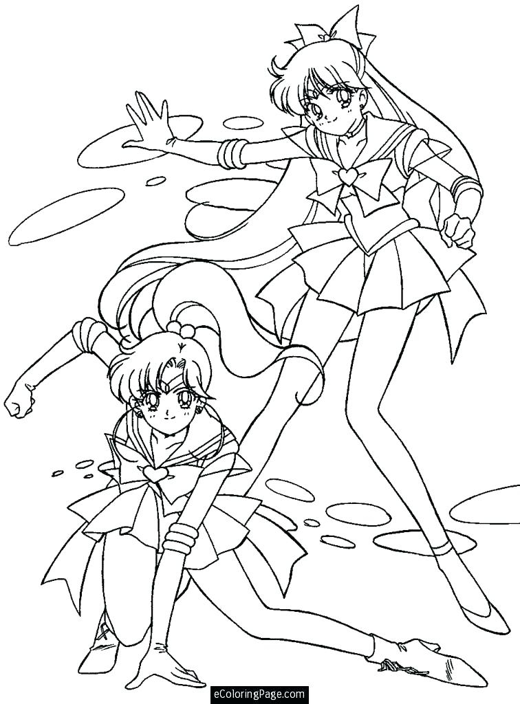 756x1024 Free Printable Coloring Pages Anime Printable Anime Coloring Pages