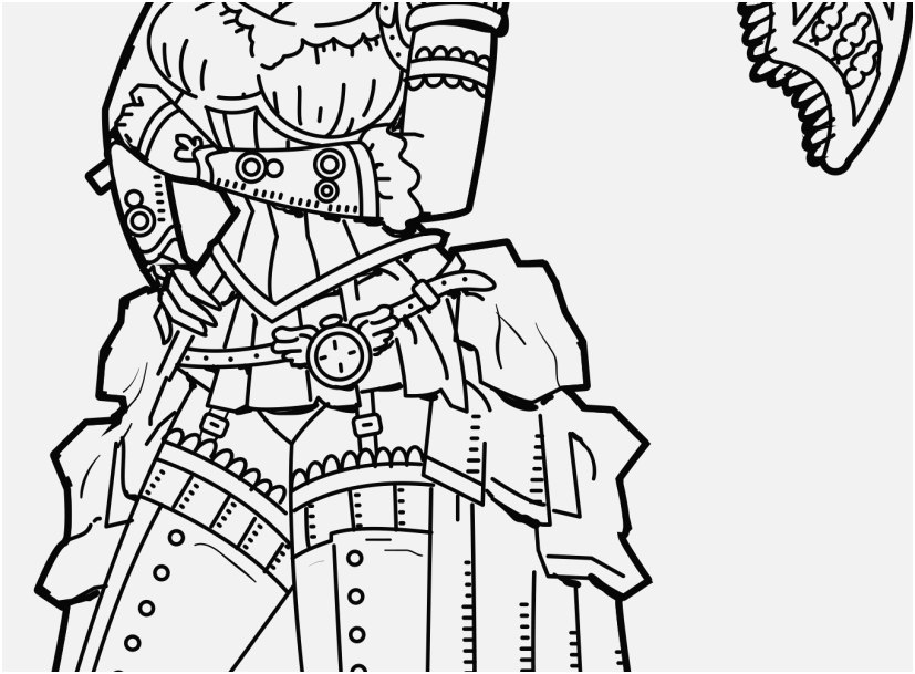 827x609 The Right Photo Fantasy Coloring Pages The Best
